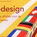 TEE-trein reed zestig jaar geleden voor het eerst door Europa