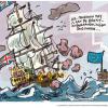 Brexit zal van het Verenigd Koninkrijk een normaal Europees land maken