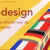 EU geeft 15.000 jongeren gratis zomerabonnement op trein