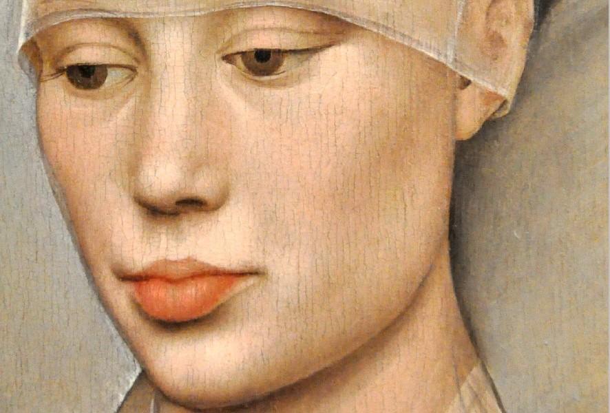 Lady_by_Rogier_van_der_Weyden_(Washington)_detail_01