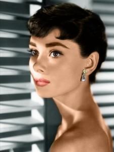 Audrey-Hepburn-05