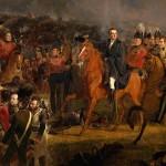 De-Slag-bij-Waterloo-Jan-Willem-Pieneman-1824