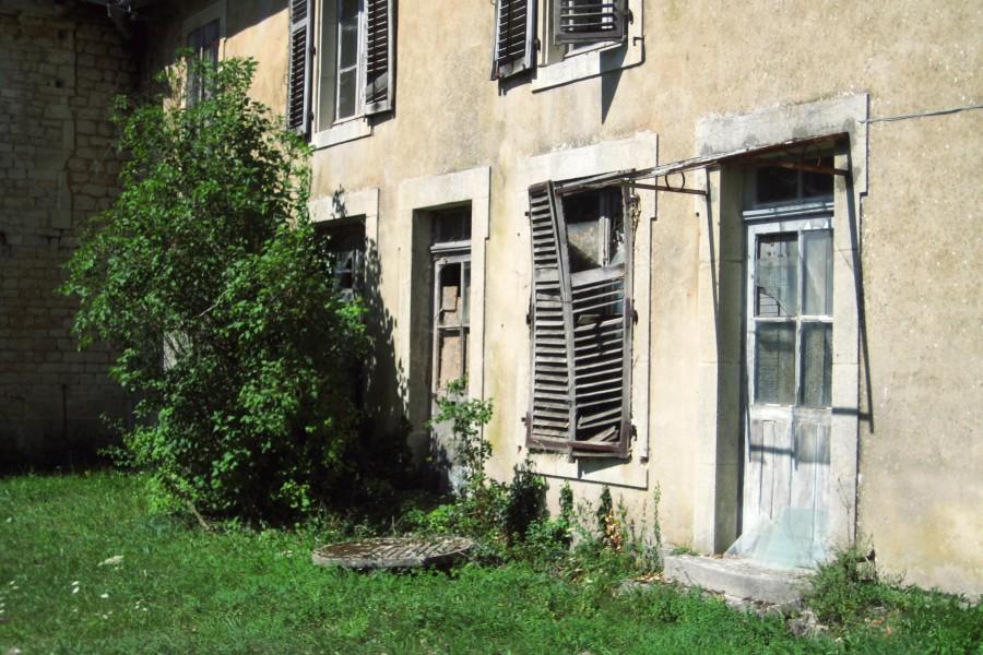 village-abandonné-euville