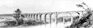 Neisse-Viaduct_bei_Görlitz_1855