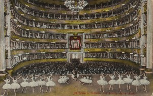 Milano_Teatro_alla_Scala_Postkarte_001