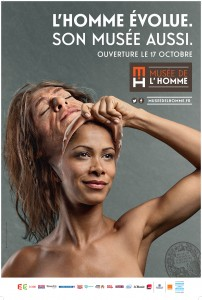 MuseedelHomme_affiche