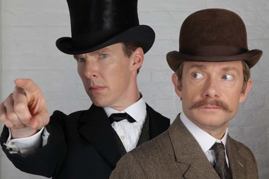new-sherlock-picture