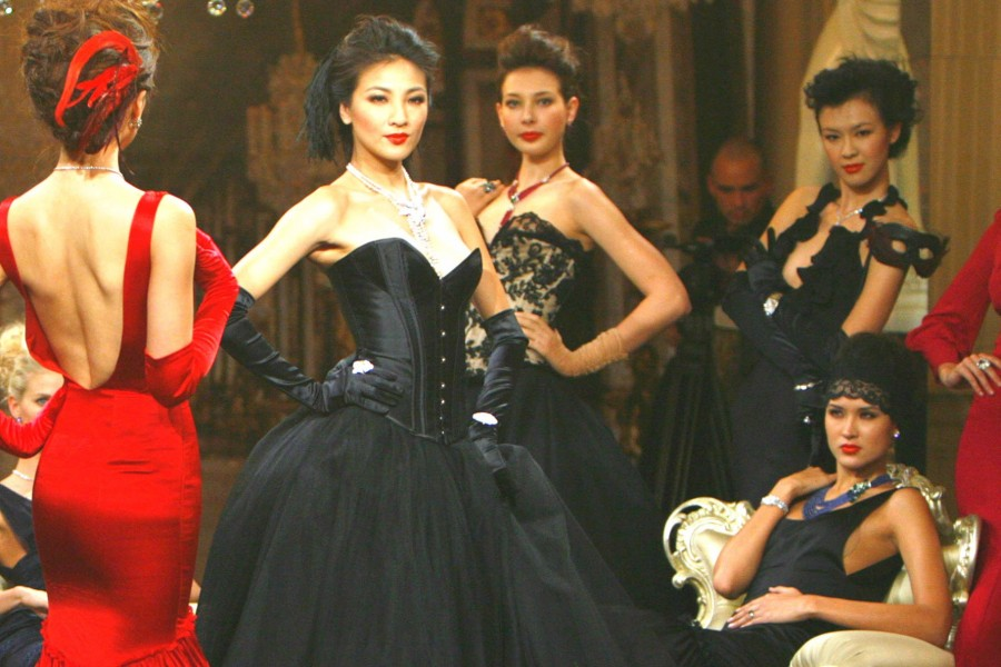 these-are-the-western-luxury-brands-most-exposed-to-chinas-economic-troubles