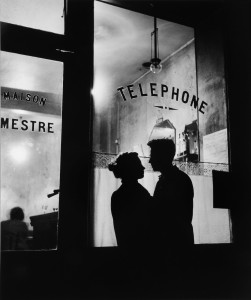 willy-ronis-4