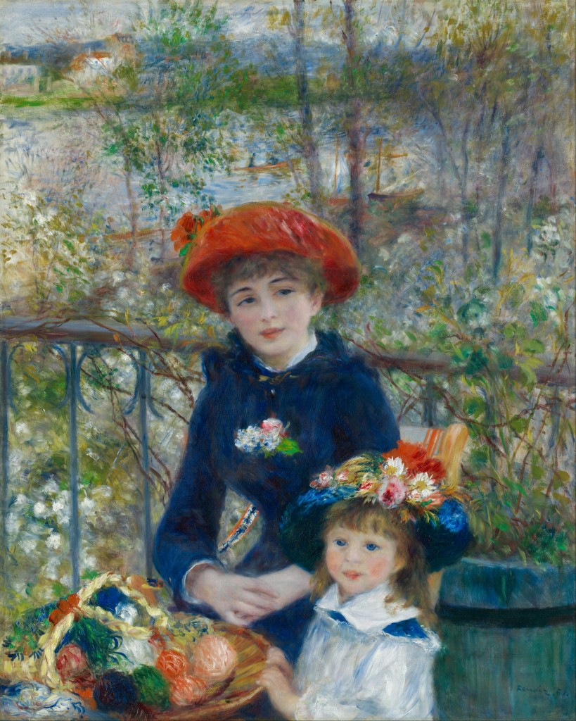 Pierre-Auguste_Renoir_-_Two_Sisters_(On_the_Terrace)_-_Google_Art_Project
