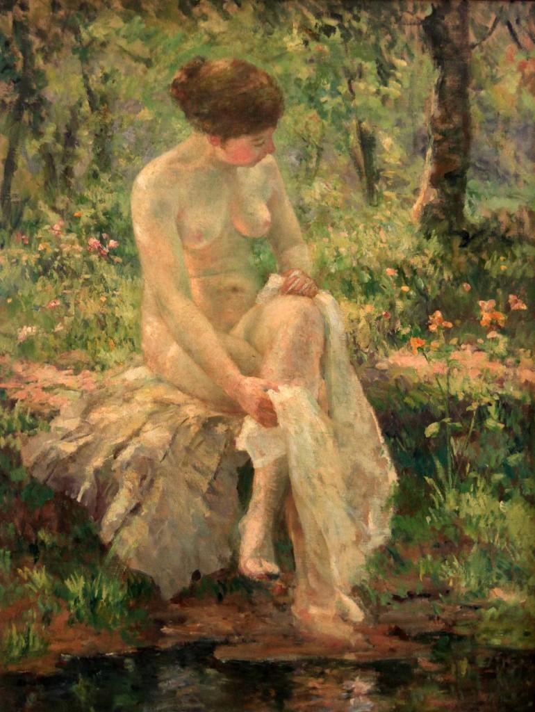 Wonderfull-Renoir