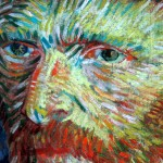 WLANL_-_Techdiva_1.0_-_Zelfportret_(detail),_Vincent_van_Gogh_(1887-1888)_(1)